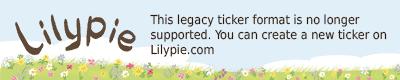 http://bd.lilypie.com/FVZdp1/.png
